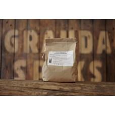 Augļu/Rieksu maizes maisījums
