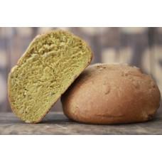 Austrumu ķirbju sēklu maizes kukulītis (500gr.)