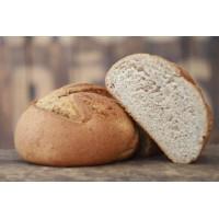 Koriandra maizes kukulītis (500gr.)