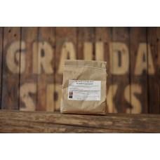 Kviešu/Rudzu maizes maisījums