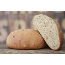 Sīpolu maizes kukulītis (500gr.)