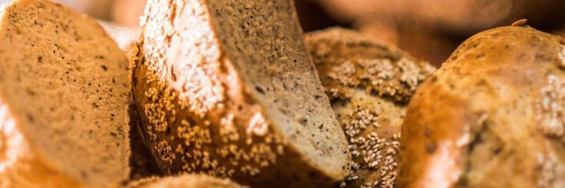 Sēklu maize